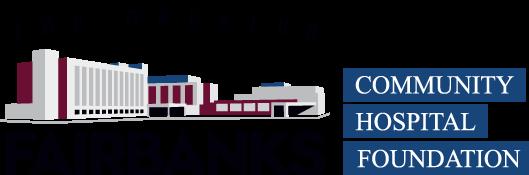GFCHF-logo-horizontal