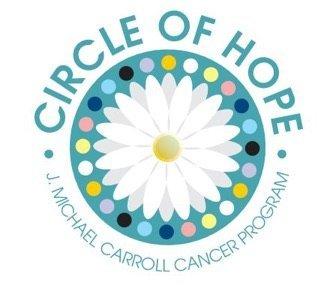 Circle of Hope