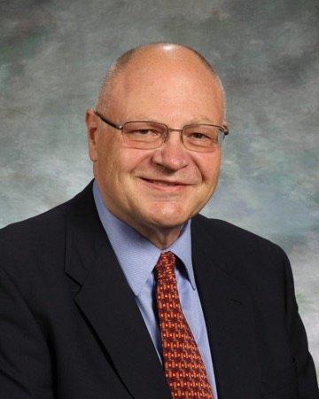 Joe Faulhaber