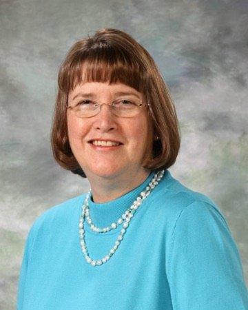 Cheryl Kilgore, Emeritus