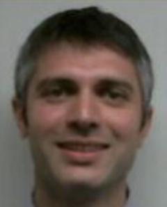 Dr. Abraham Tsigonis