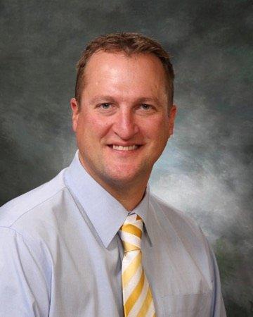 Matt Wilken