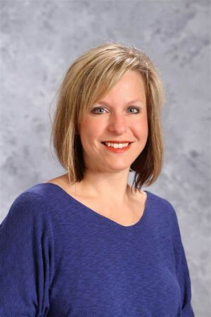 Dr. Vanessa Venezia
